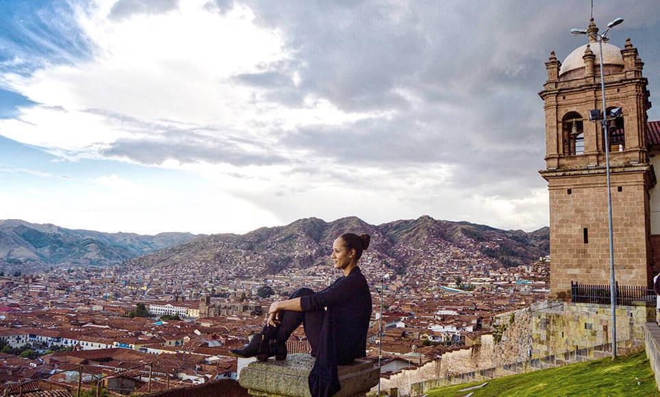 ciudad imperial de cusco - tours