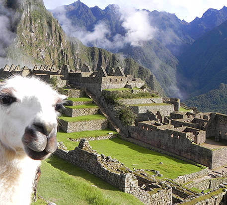 Cusco Vacation Package – Travel to Perú