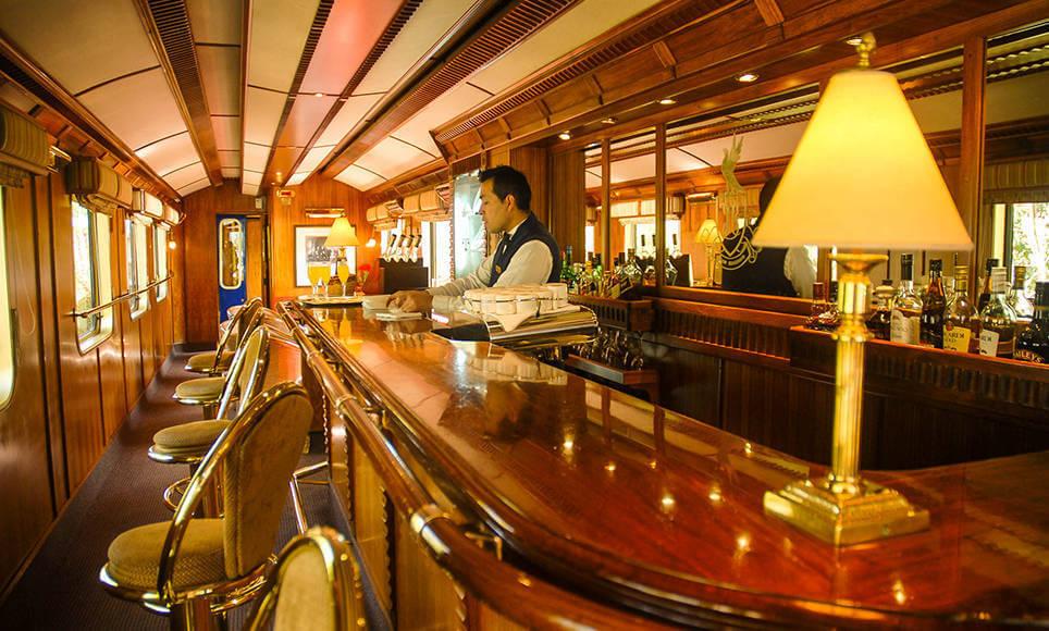 Paquetes turísticos de cusco, gastronomía y bares de la ciudad imperial.