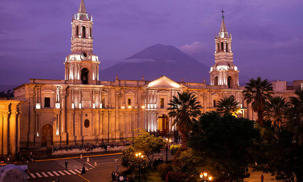 city tours arequipa, vacaciones en peru, vacation in peru